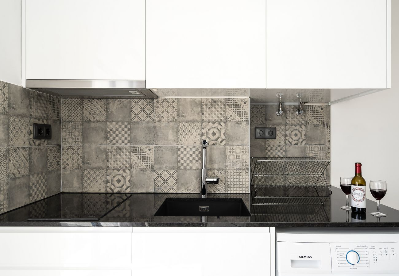 Apartamento em Portimão - Casa Belavista (99722/AL)