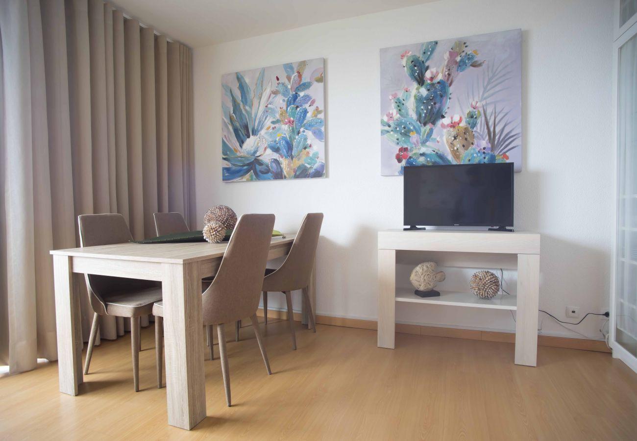 Apartamento em Portimão - Micky´s Beach Home by Real Life Concierge