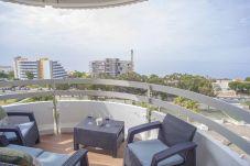 Apartamento em Portimão - Micky´s Beach Home by Real Life...