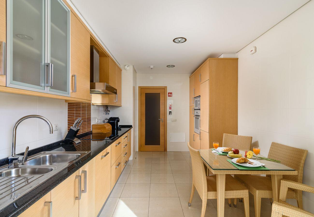Apartamento em Portimão - Casa dos Buzios by Real Life Concierge