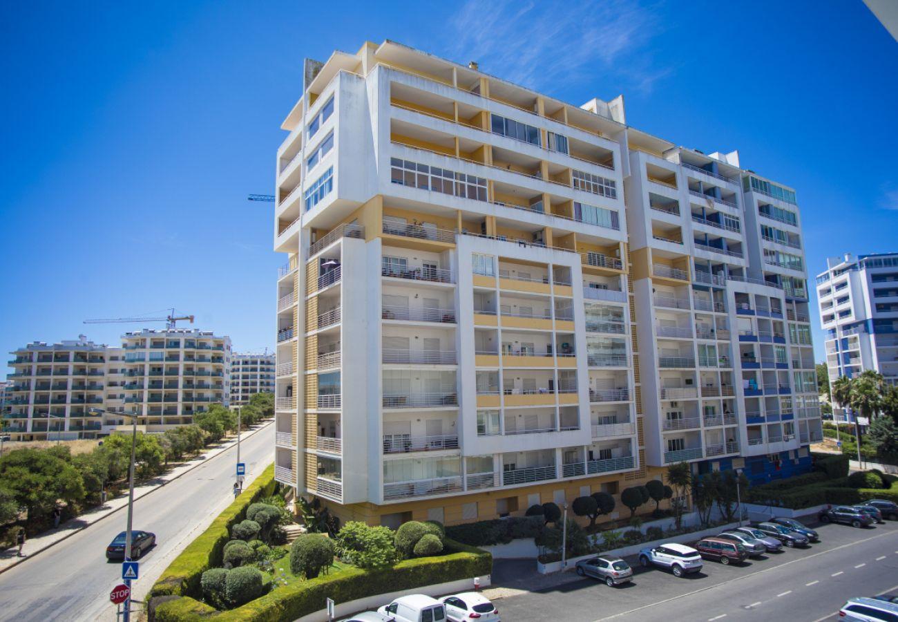 Estúdio em Portimão - Casa Sol by Real Life Concierge