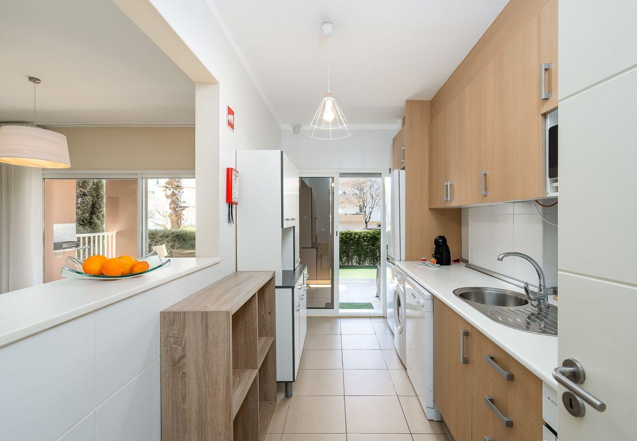 Apartamento em Portimão - LuxRocha by Real Life Concierge