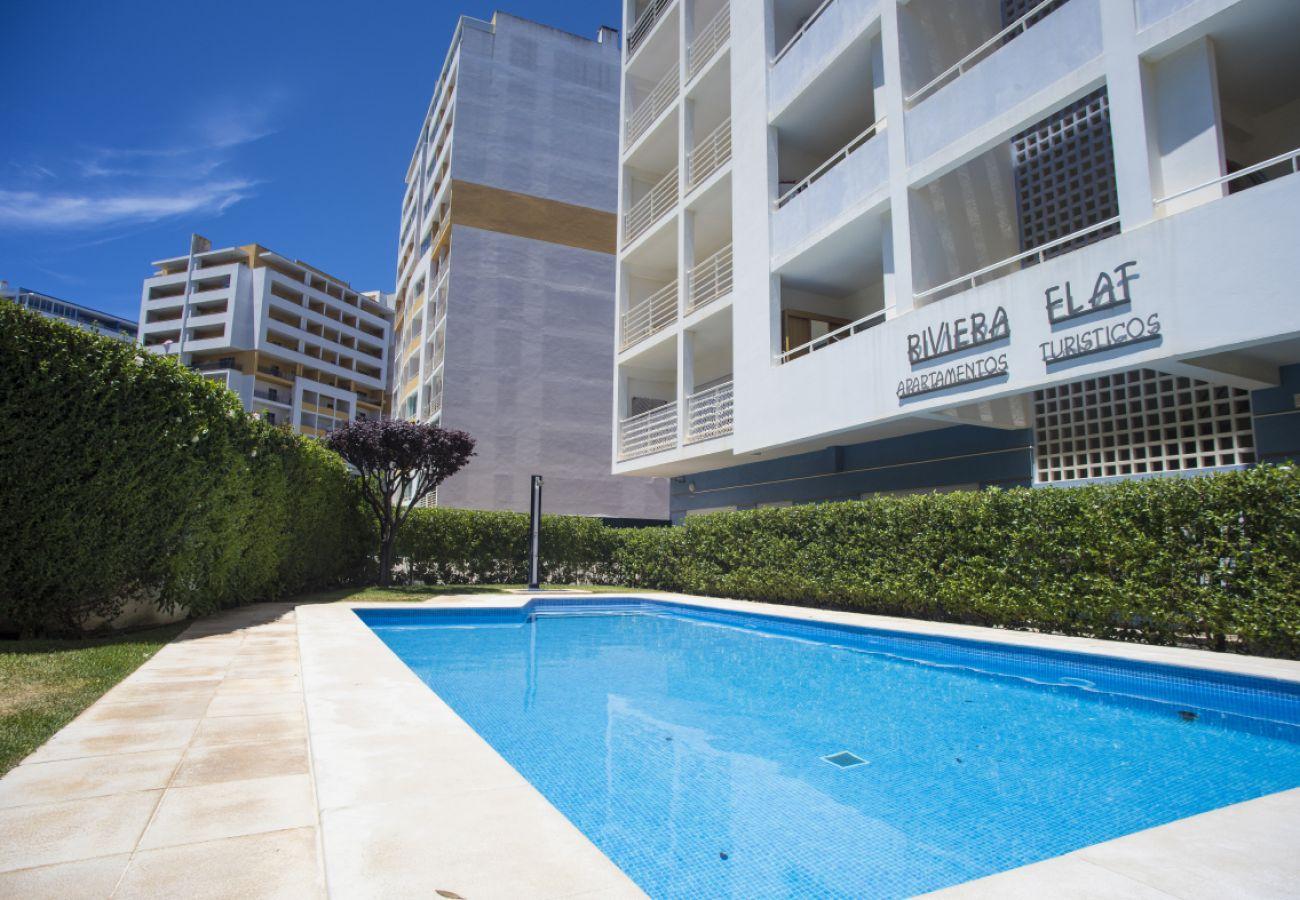 Apartamento em Portimão - Casa Rosa by Real Life Concierge
