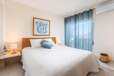 Apartamento em Portimão - Ocean Beachfront Home by Real Life...