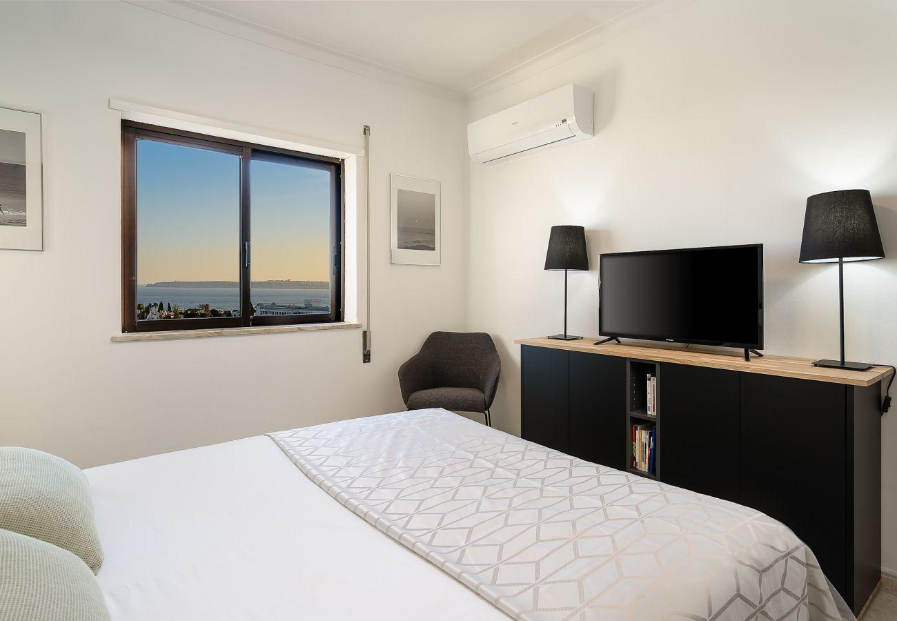 Apartamento em Alvor - Alvor Sunset Lovers by RealLifeConcierge (116597/A