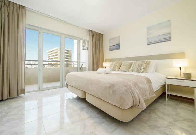 Portimão - Apartamento