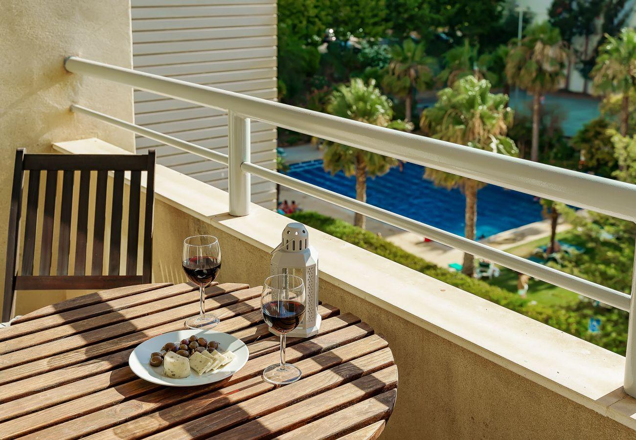 Apartamento em Portimão - Blue Ocean Lovers by real Life Concierge