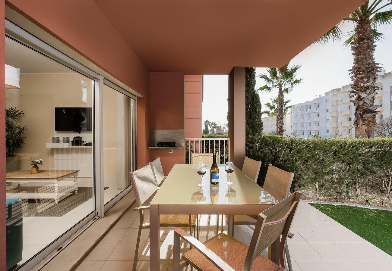 Ferienwohnung in Portimão - LuxRocha by Real Life Concierge