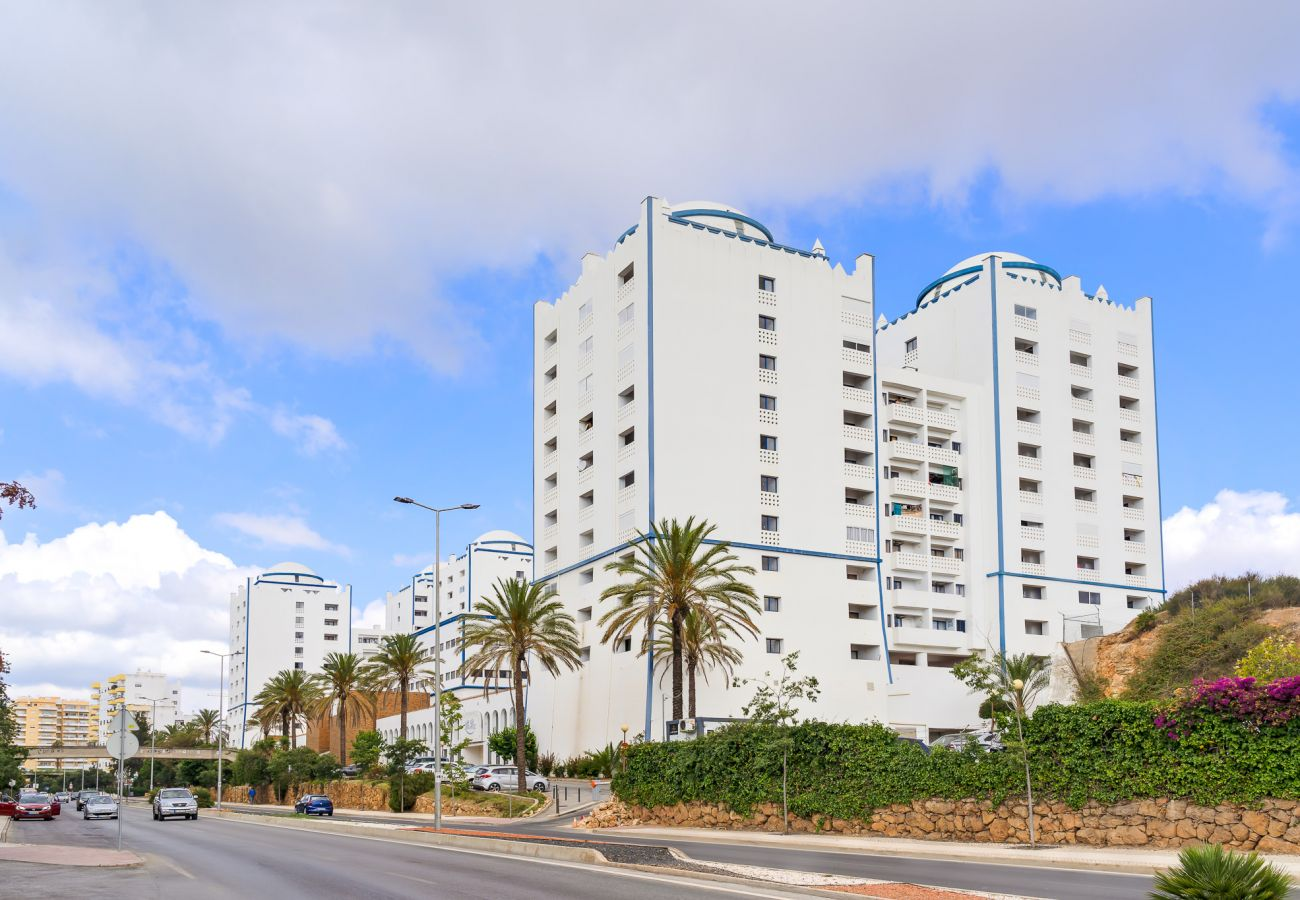 Apartment in Portimão - Casa Belavista (99722/AL)
