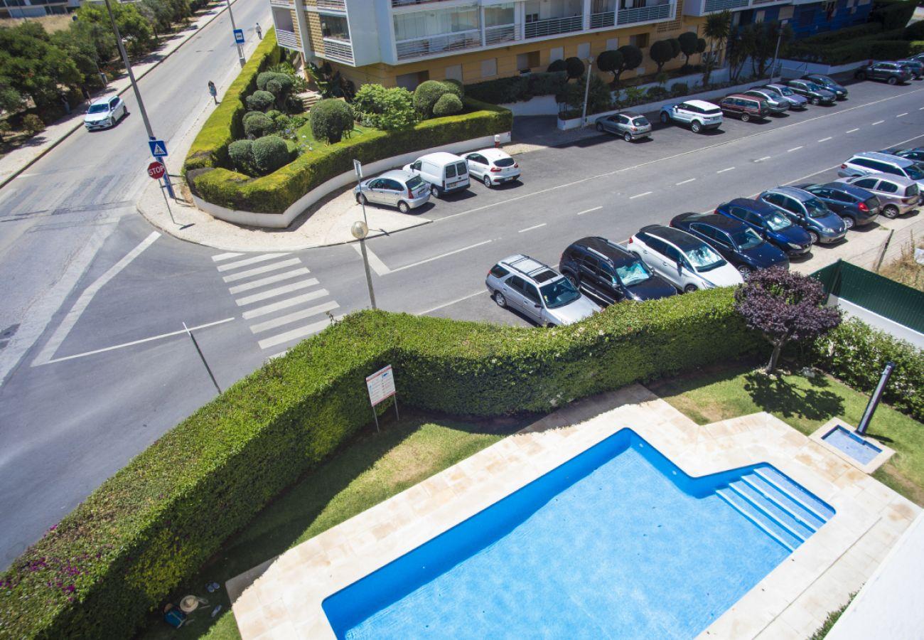 Studio in Portimão - Casa Sol by Real Life Concierge