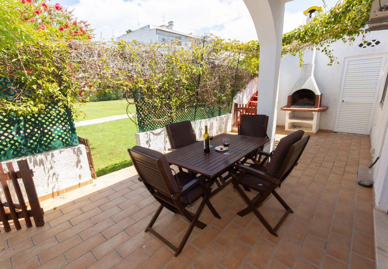 Villa in Portimão - Casa dos arcos by Real Life Concierge