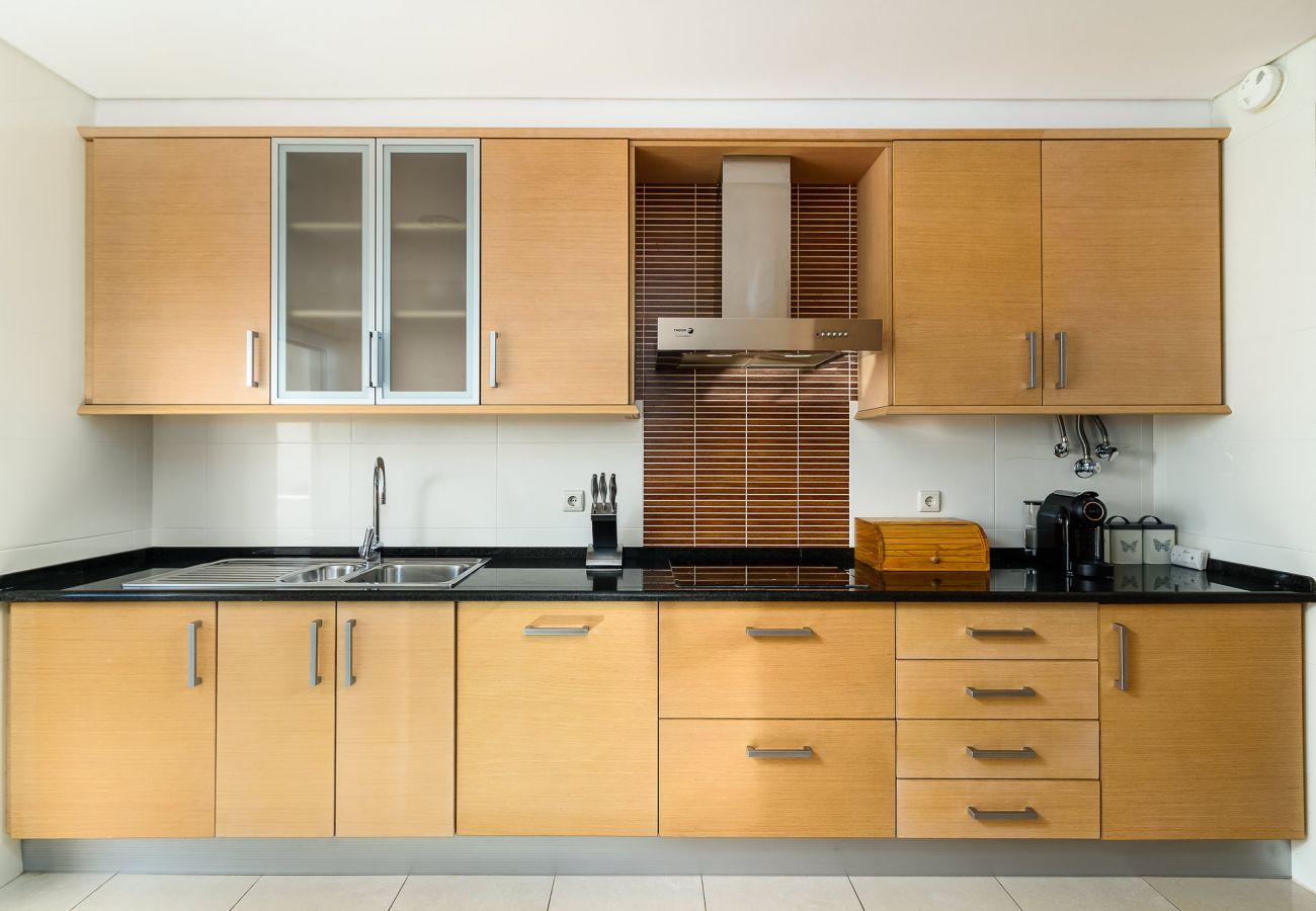 Appartement à Portimão - Casa dos Buzios by Real Life Concierge