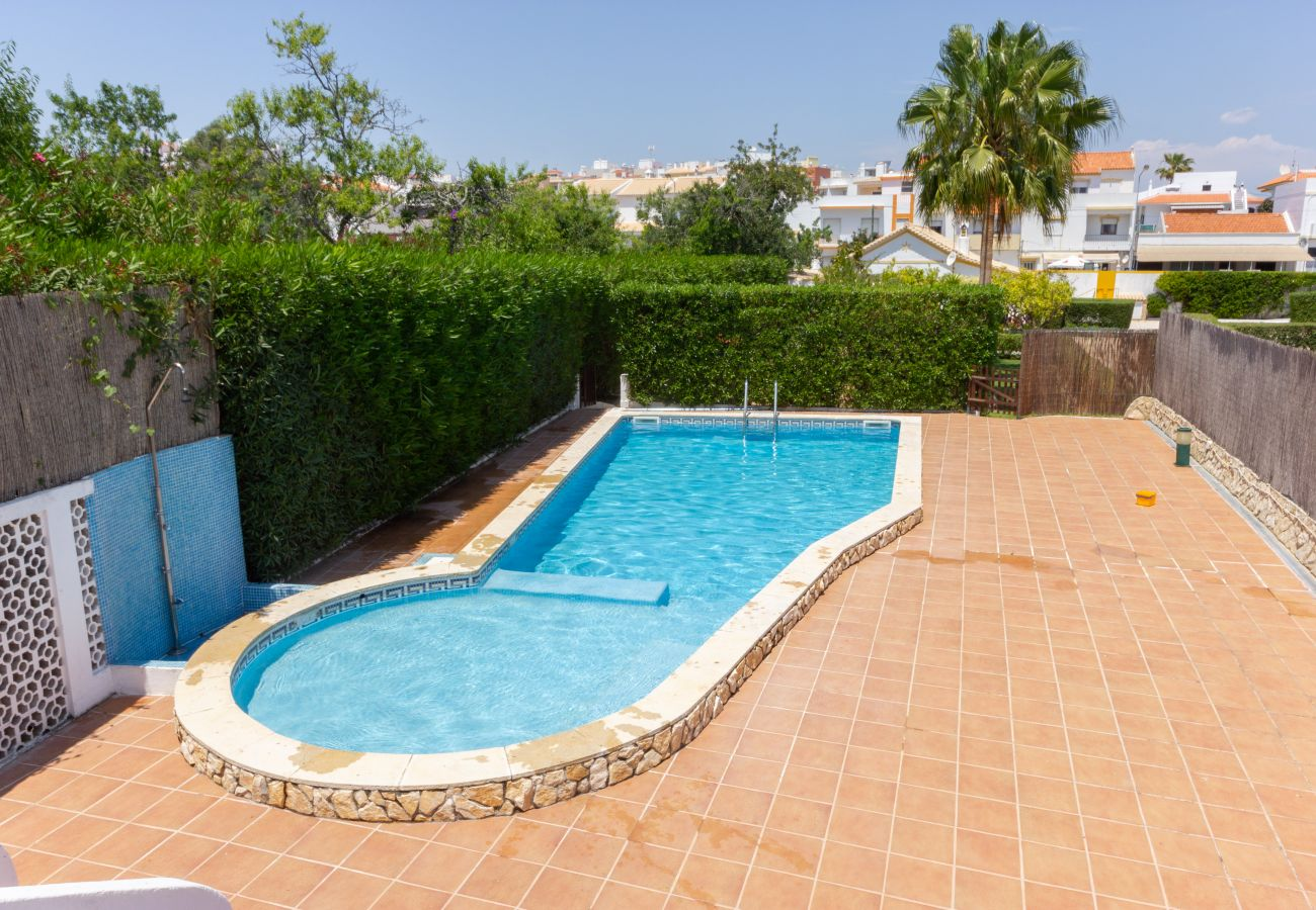 Villa à Alvor - Casarão by Real Life Concierge
