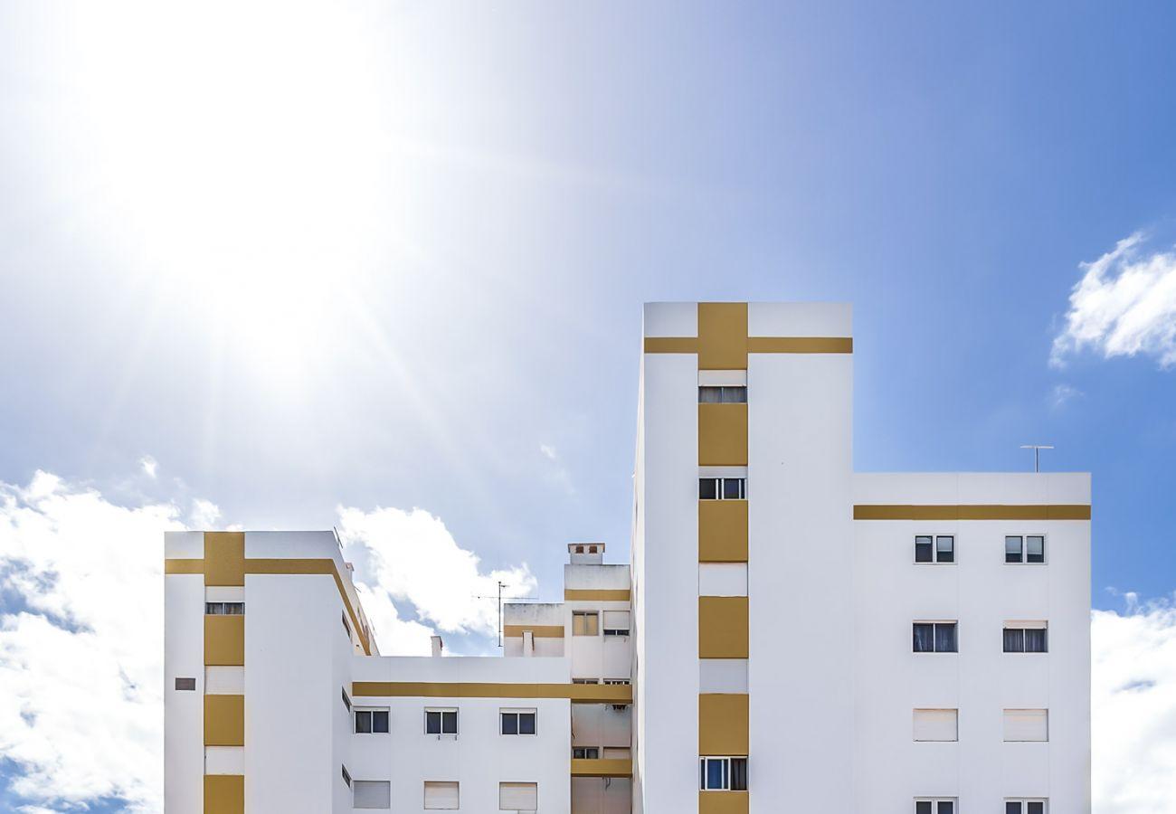Appartement à Portimão - Casa Sol Mar by Real Life Concierge