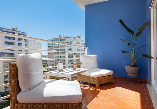 Portimão - Appartement